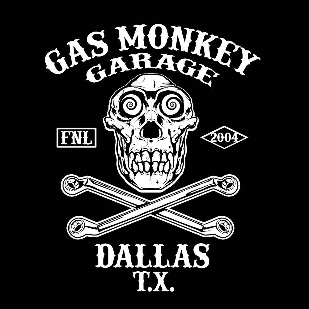 GAS MONKEY.jpg