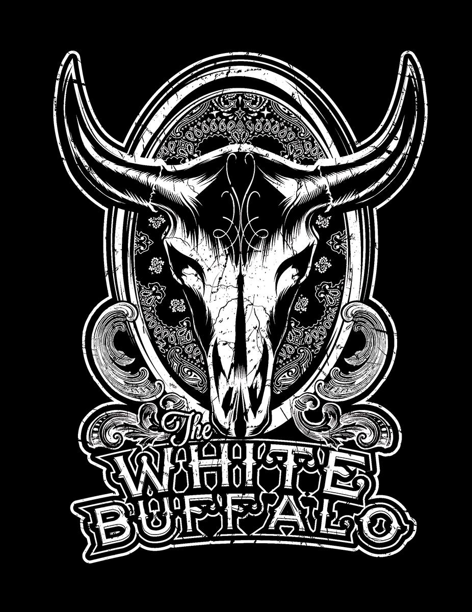 The White Buffalo.jpg