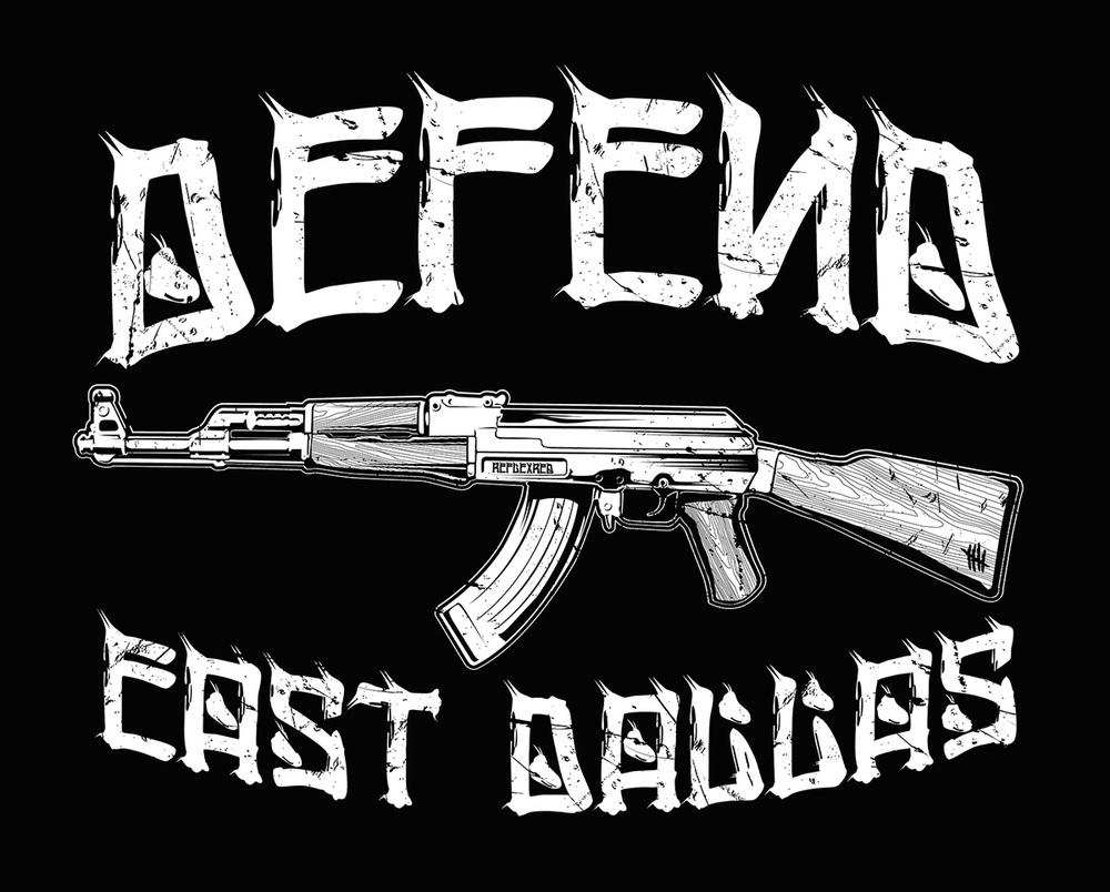 DEFEND EAST DALLAS.jpg