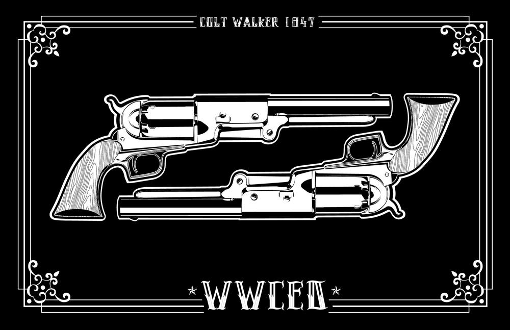 1847 COLT WALKER FINAL.jpg