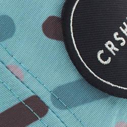 CRSHR Brand product
