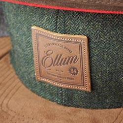 Ellum Supply product