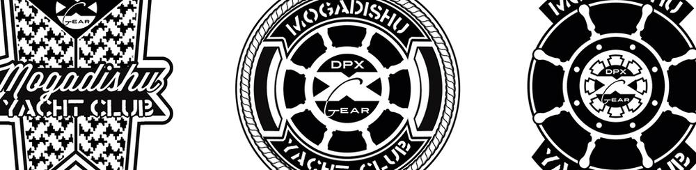 DPXHEADER.jpg