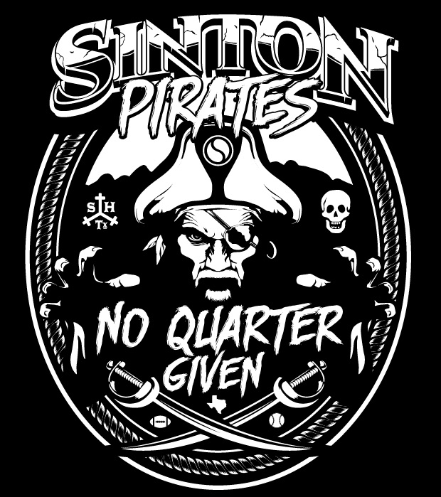 SINTON PIRATES SHIRT 2.jpg