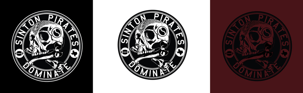 SINTON PIRATES SHIRT 1 FINAL.jpg