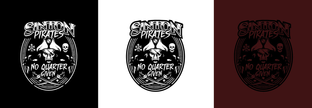 SINTON PIRATES SHIRT 2 FINAL.jpg