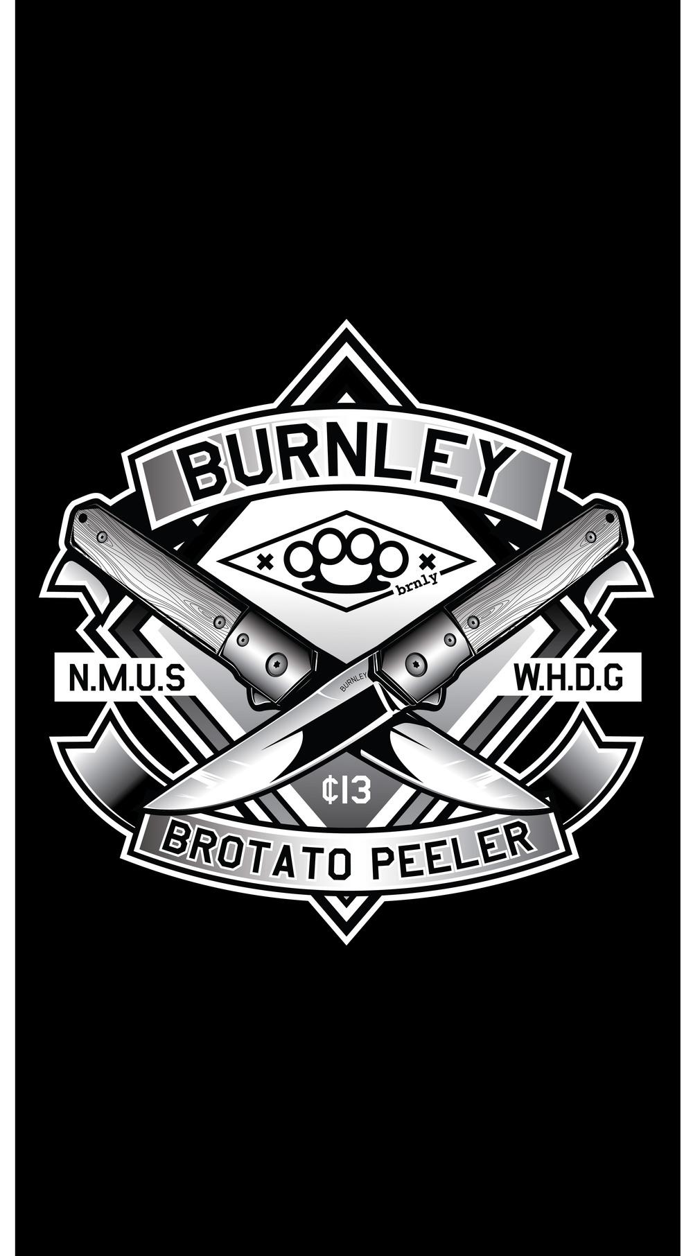 BURNLEY BROTATO PEELER BLACK.jpg
