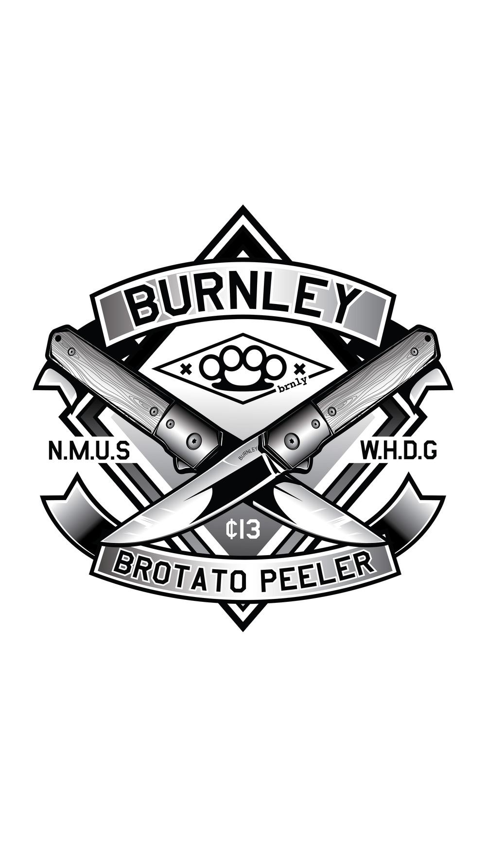 BURNLEY BROTATO PEELER WHITE.jpg
