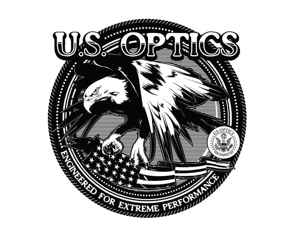 U.S.OPTICS SHIRT 1.jpg
