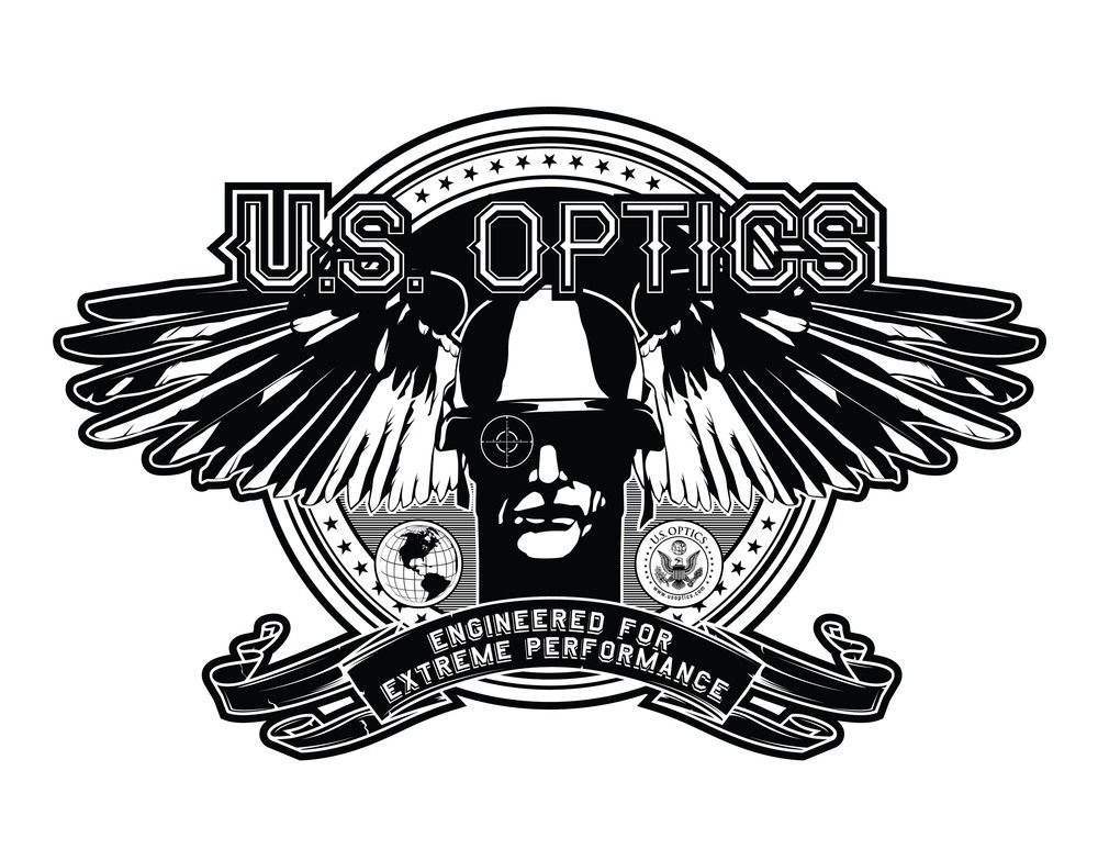 U.S.OPTICS SHIRT 4.jpg