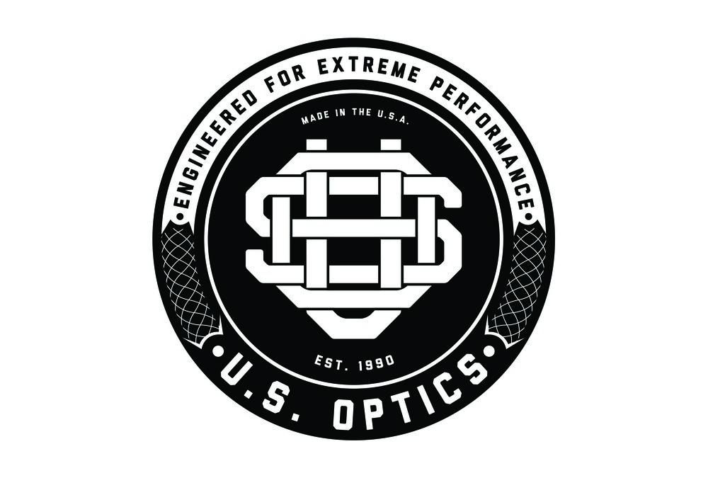 U.S.OPTICS SHIRT 5.jpg