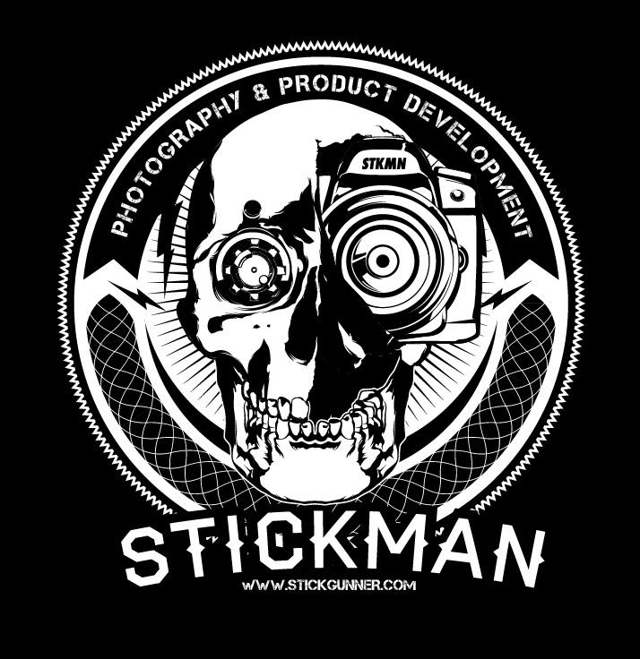 STICK SHIRT 1 JONATHAN MCC.jpg