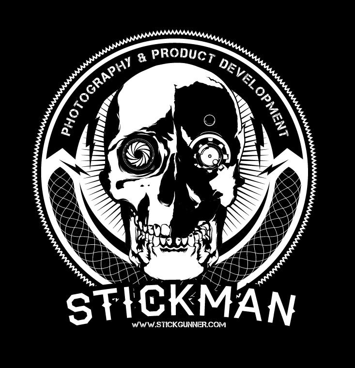 STICK SHIRT 2 JONATHAN MCC.jpg
