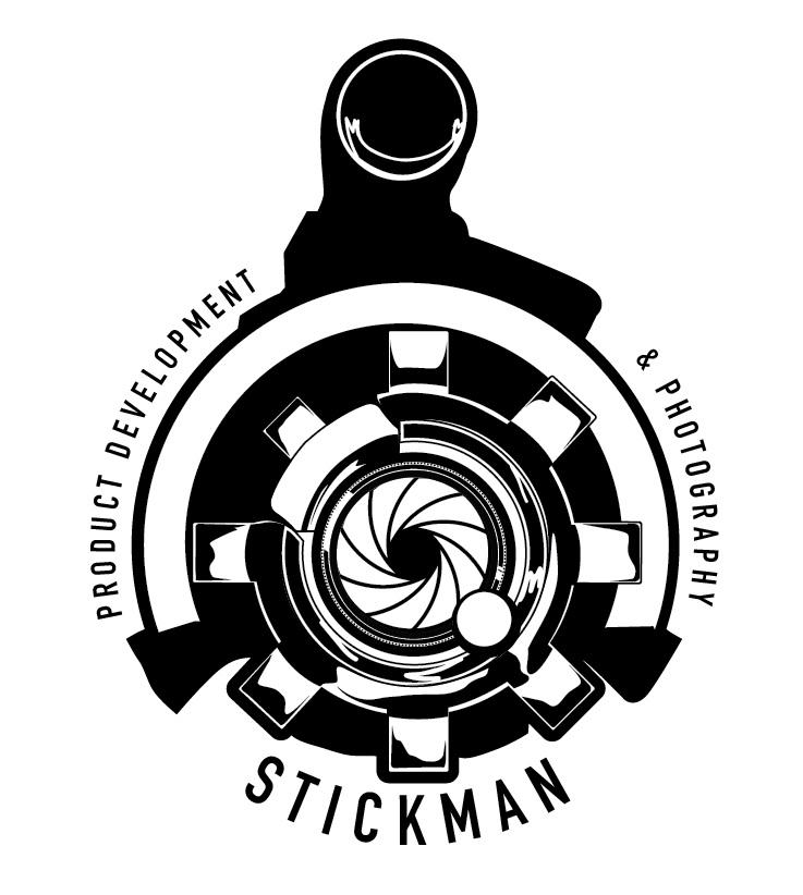 STICK SHIRT 3 JONATHAN MCC.jpg