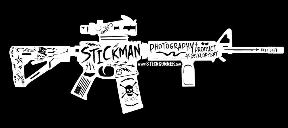 STICK SHIRT 4.1 JONATHAN MCC.jpg