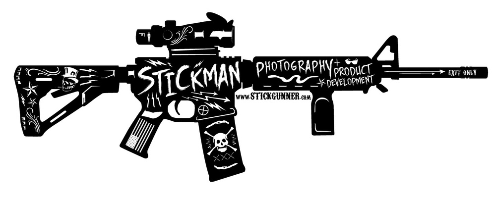STICK SHIRT 4.2 JONATHAN MCC.jpg