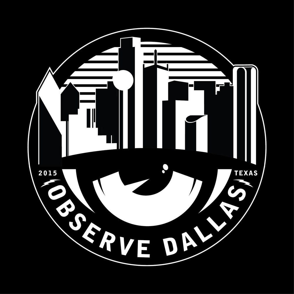 observe dallas logo black.jpg