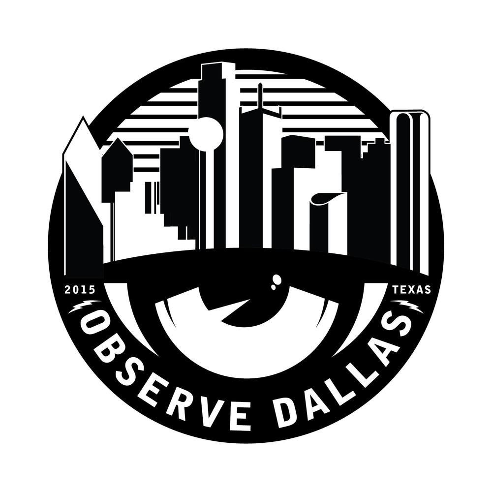 observe dallas logo white.jpg