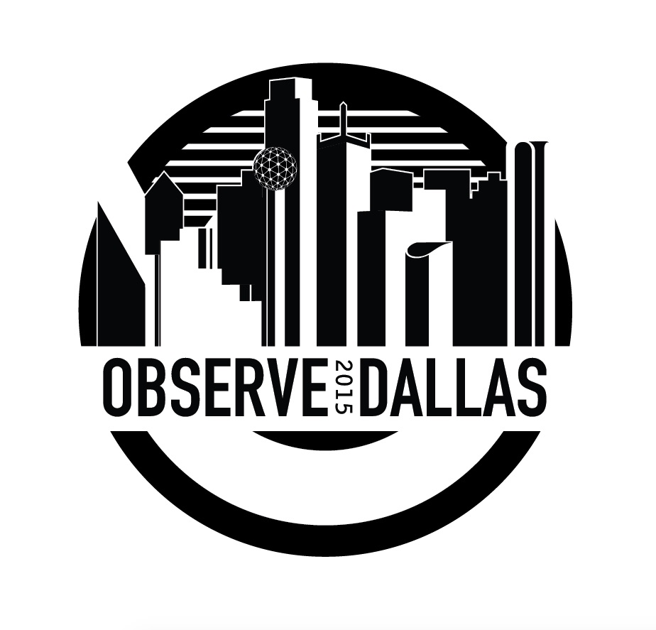 observe dallas skyline 1.jpg