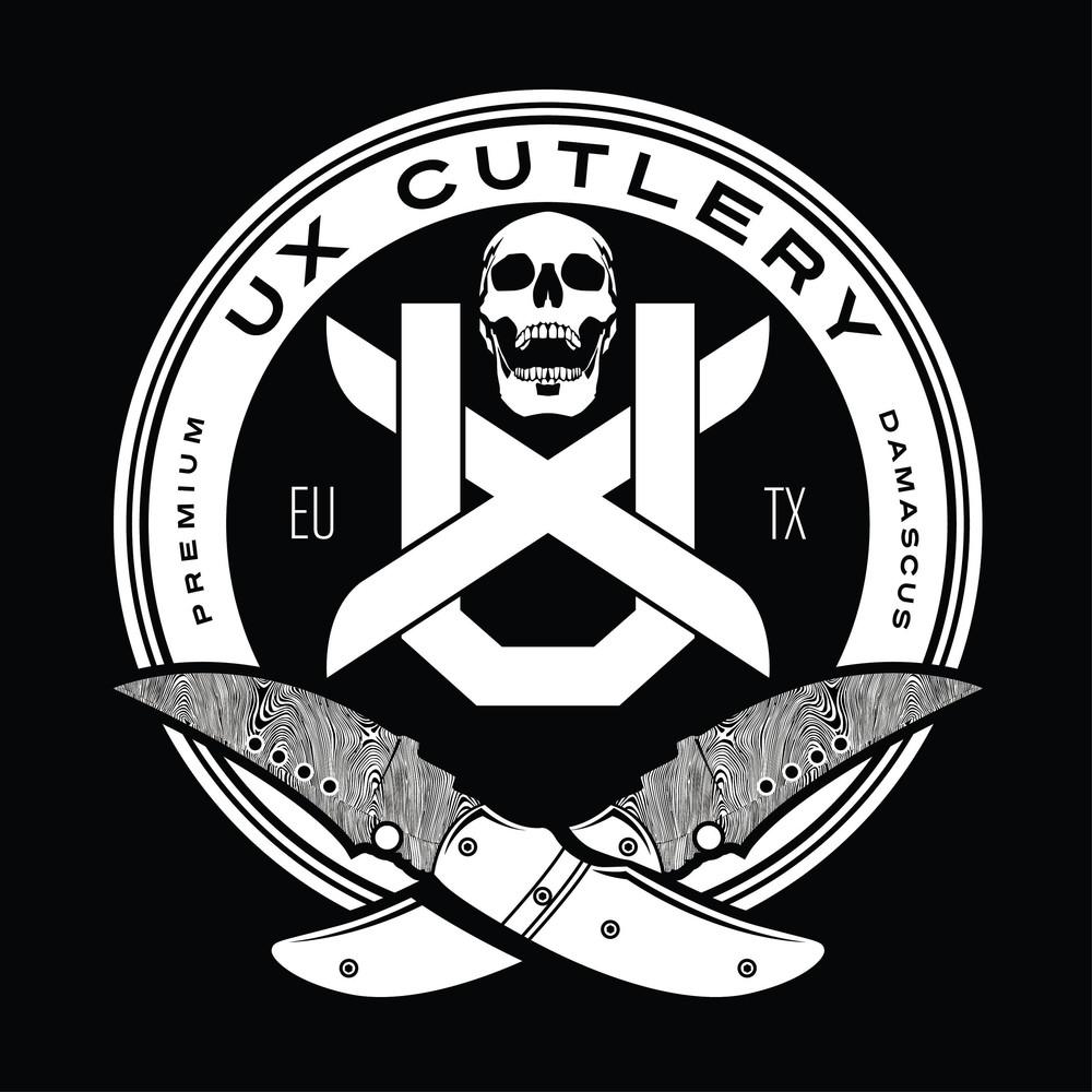 UX CUTLERY INSTA BADGE BLACK.jpg