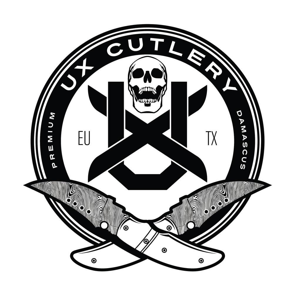 UX CUTLERY INSTA BADGE WHITE.jpg