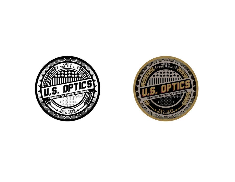 US OPTICS PATCH 1.jpg