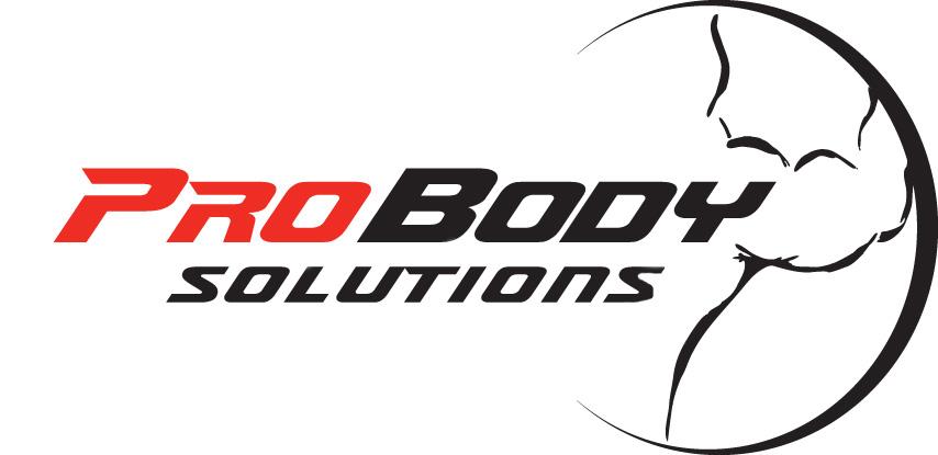 249052_probody logo_v2