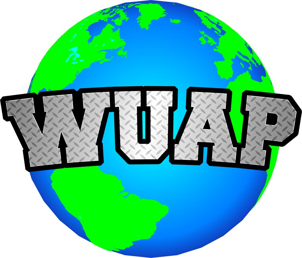 wuap_logo.jpg