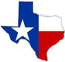 texas as a flag.png