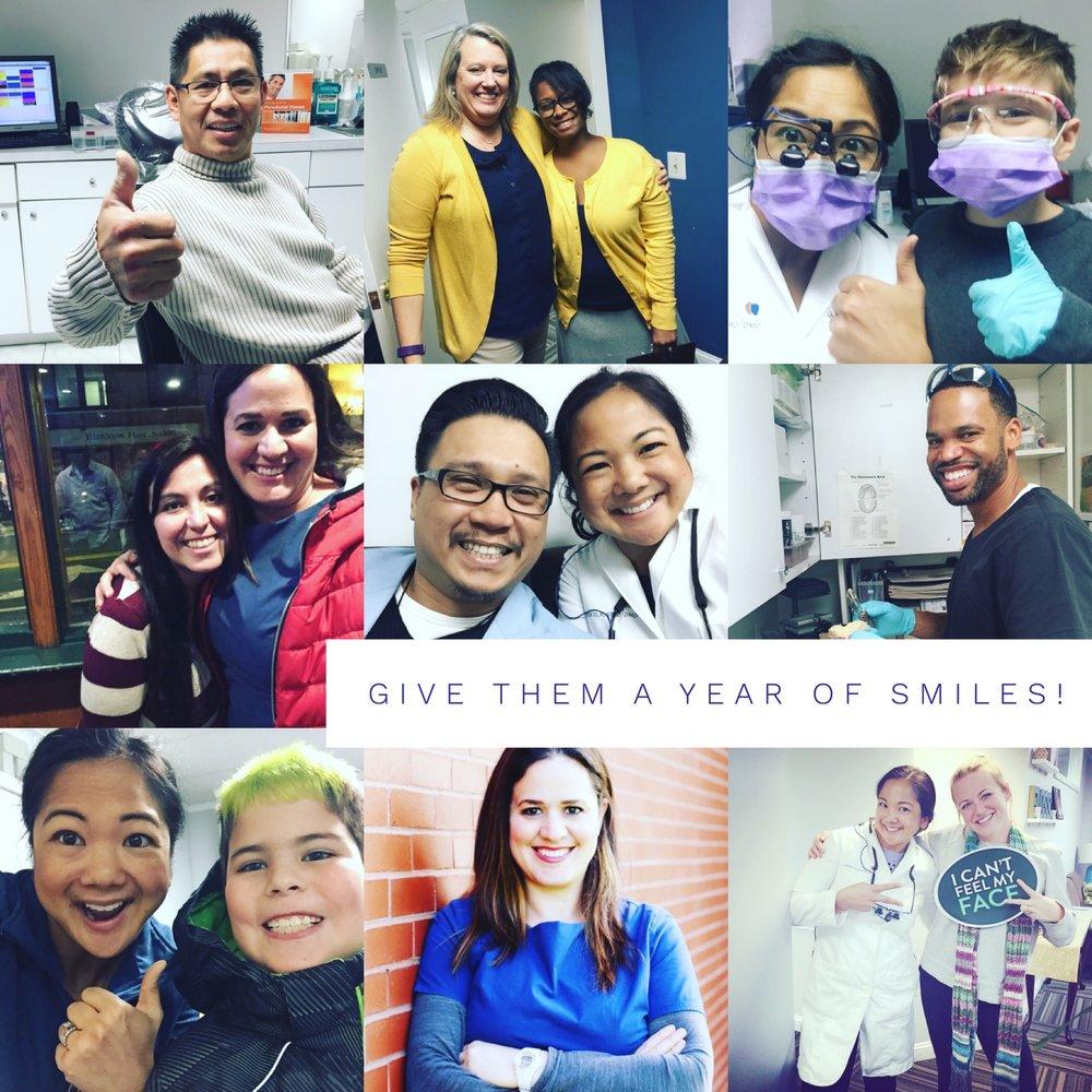 Discount Dental Plan Sterling VA