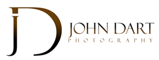 john dart photography - chicago wedding photographer