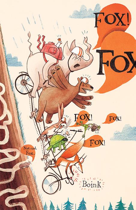 fox_bike3.jpg
