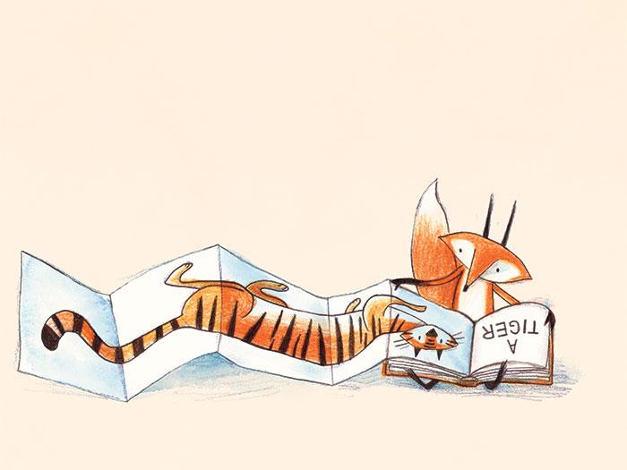 fox_tiger2.jpg