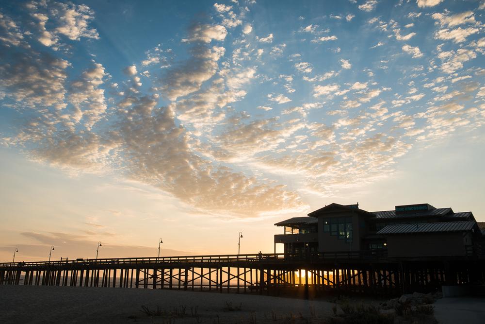 Ventura, Calif.