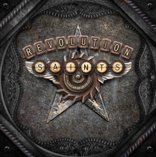 RevolutionSaintsAlbumCover.jpg