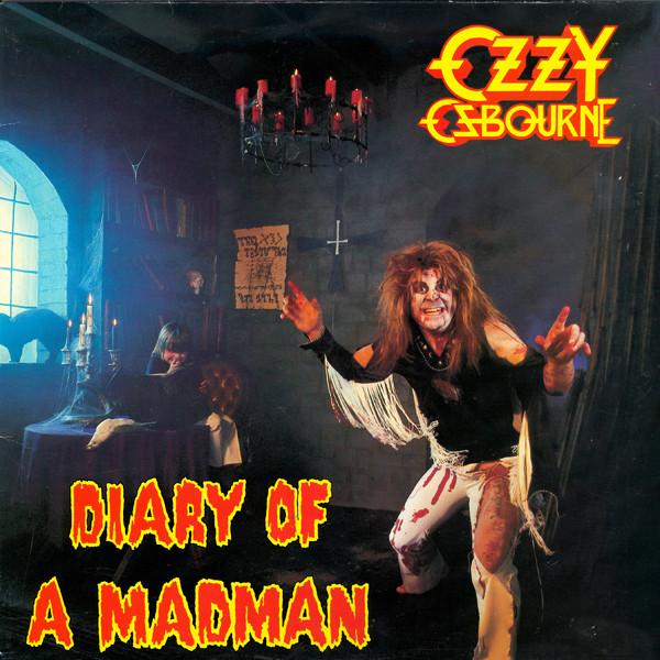 Ozzy Osbourne Diary of a Madman.jpg