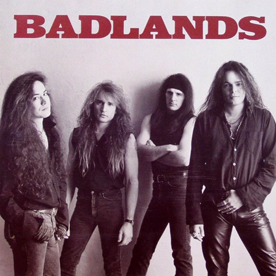 Badlands Debut LP Cover.jpg