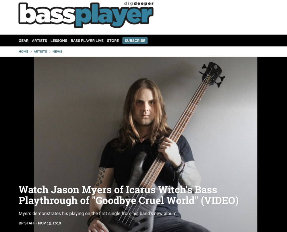 Bass Player Jason Myers.png