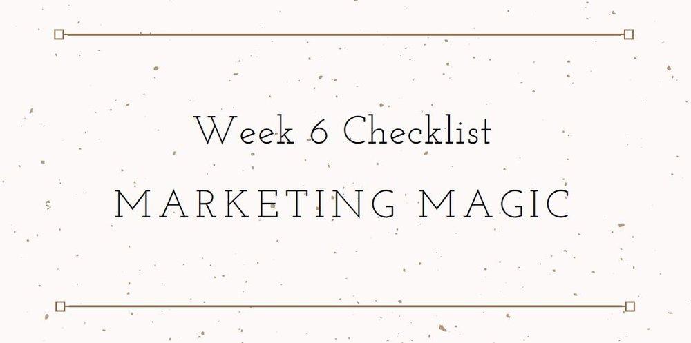 Week_6_Checklist_Download_Mythical_Enterprises_Elemental_Business_Incubator
