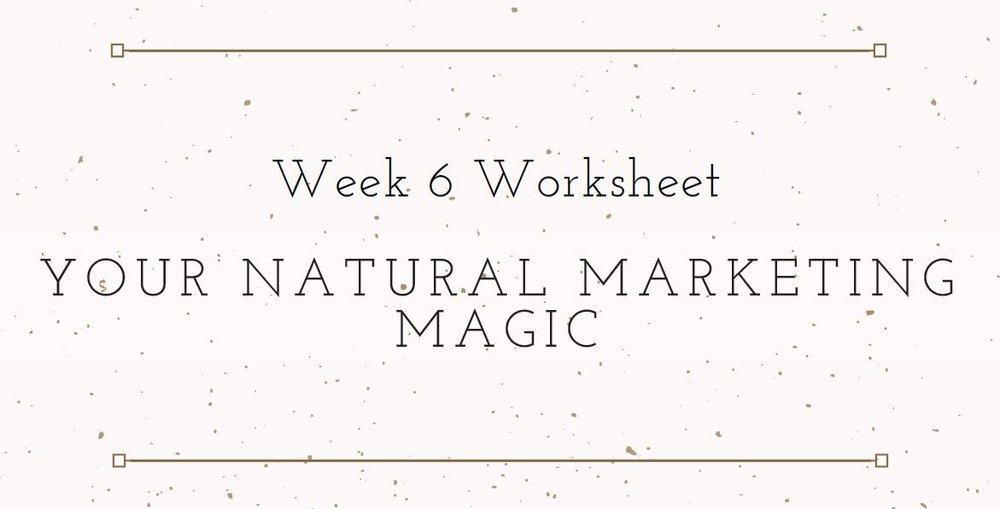 Week_6_Worksheet_Downoad_Mythical_Enterprises_Elemental_Business_Incubator