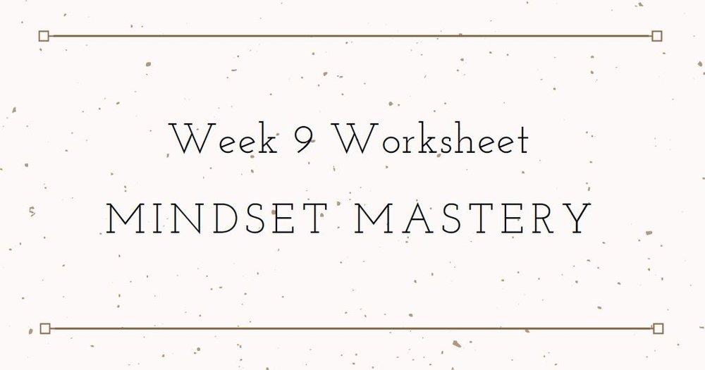 Elemental_Business_Incubator_Week_9_Worksheet