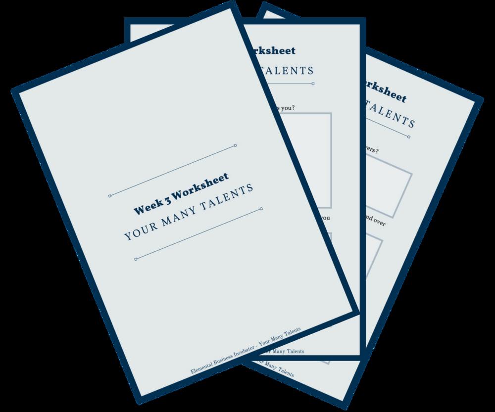 Week 1 Worksheet Graphic.png