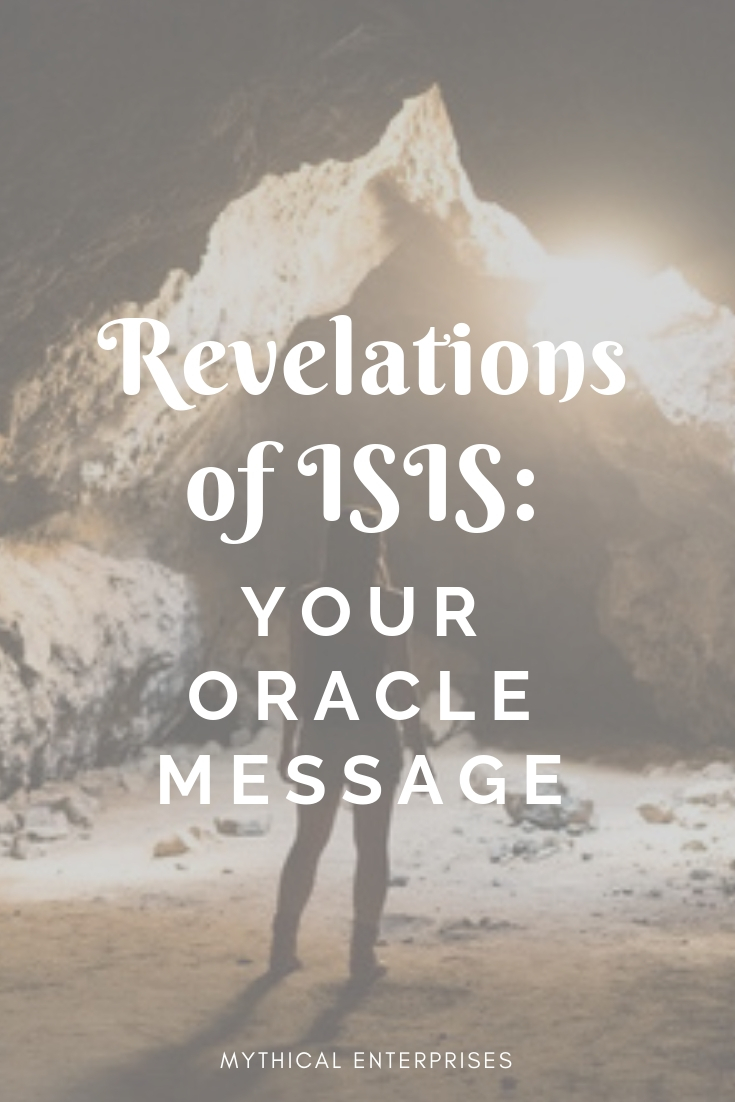 Revelations of ISIS_ Your Oracle Message.jpg
