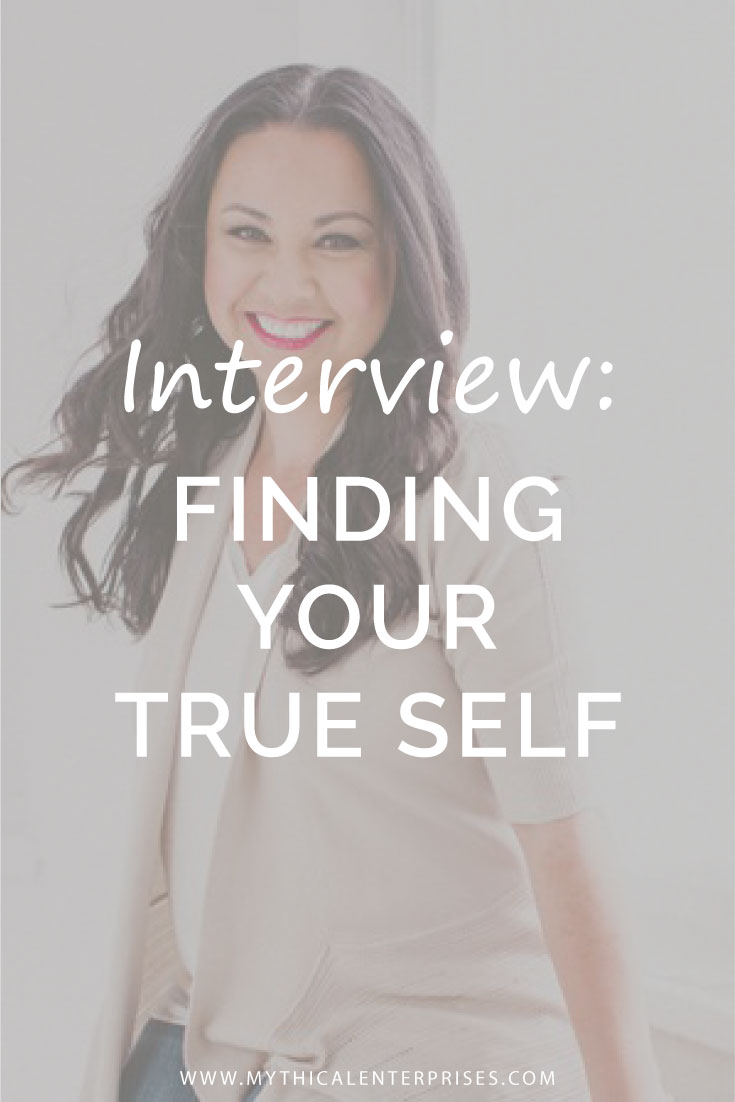 Mythical-Enterprises-Blog,-Interview-with-Dr.-Vivian-Carrasco-on-Finding-Your-True-Self.jpg