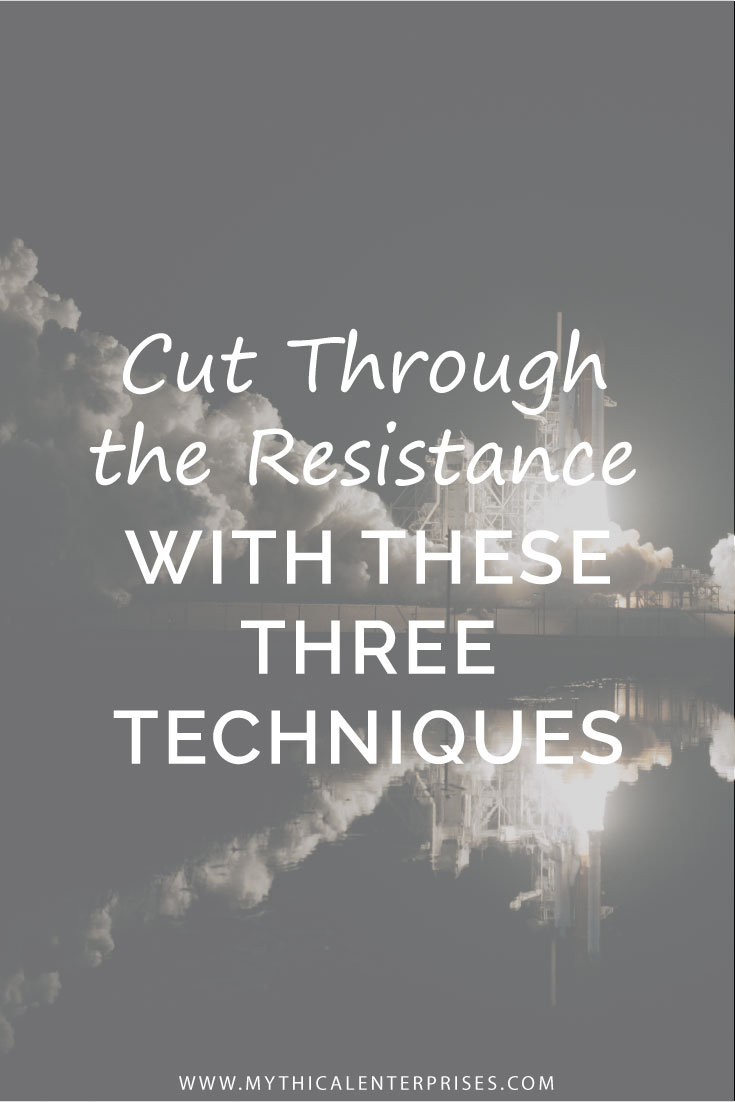 Mythical-Enterprises-Blog,-Cut-Through-the-Resistance-with-These-Three-Techniques.jpg