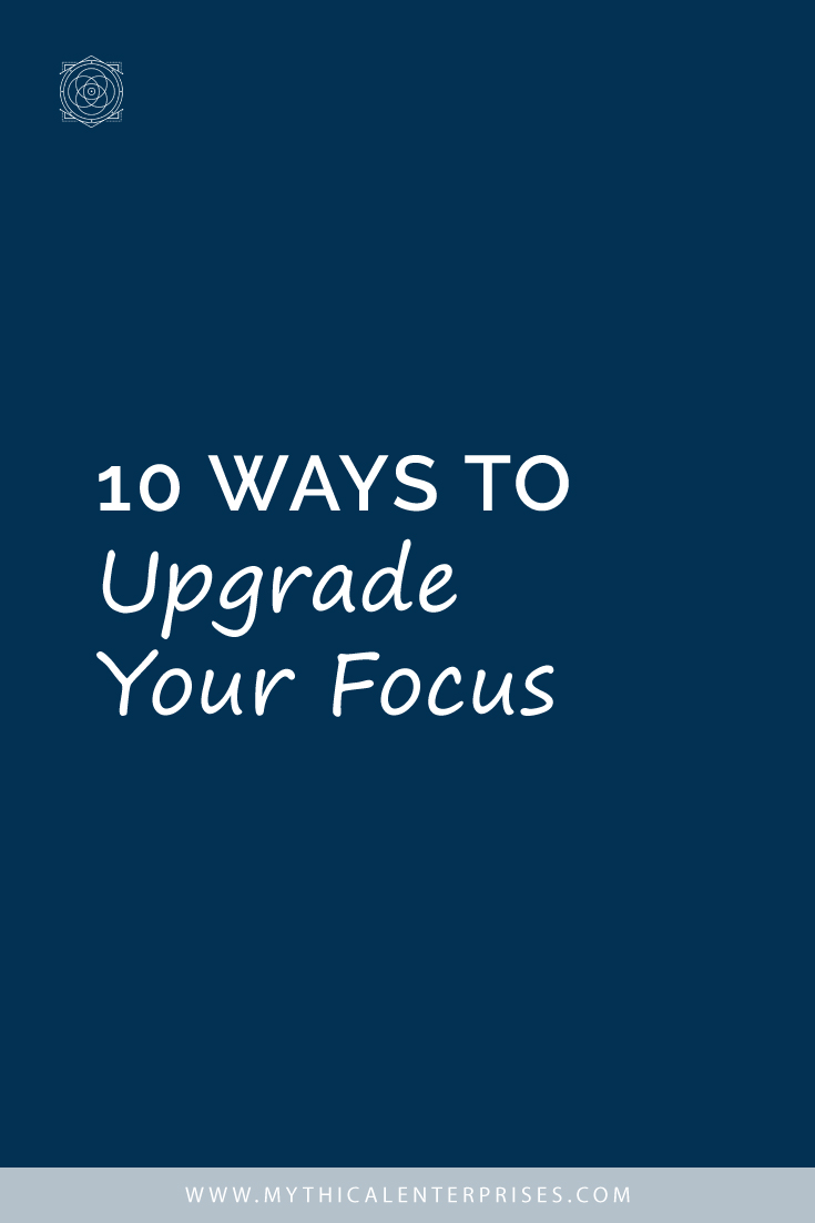 Upgrade-Your-Focus.jpg
