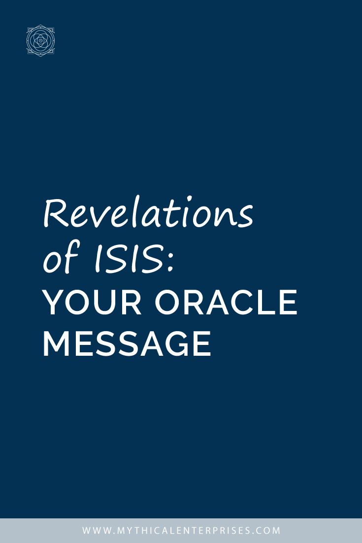 Revalations-of-ISIS.jpg