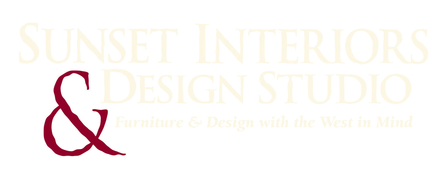 Sunset Interiors & Design Studio