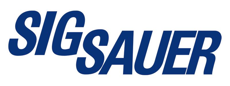 sig-sauer-logo-vector.png
