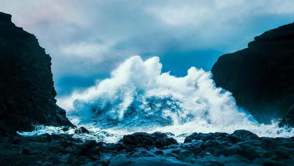 wave-1-5.jpg